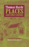 Thomas Hardy, Places and Other Poems